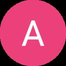 Adrianna M Avatar